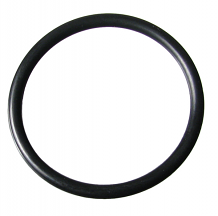 "TAILPIECE (ADJUSTABLE) ""O"" RING"