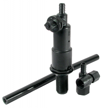 PRESSURE ASSIST SUPPLY GROUP