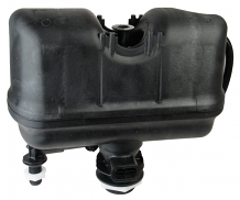 PRESSURE ASSIST TANK (SERIES 503)