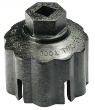 CARTRIDGE EXTRACTOR TOOL