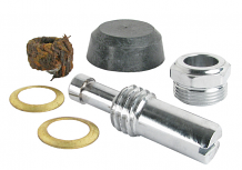 OLD STYLE SCREWDRIVER STOP KIT