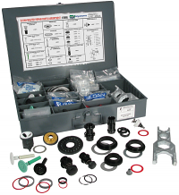 MASTER SLOAN REPAIR KIT