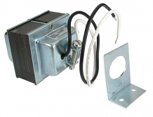 BOX MOUNT TRANSFORMER (24V / 40VA)