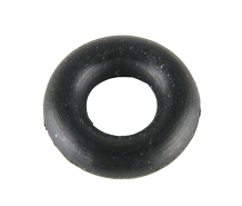 "DROP-IN KIT ""O"" RING"