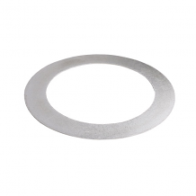 FRICTION RING - 1-1/2""