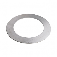 SPUD WASHER FRICTION RING - 1-1/4""