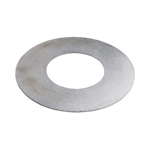 SPUD WASHER FRICTION RING - 3/4""