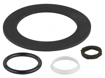 REPAIR KIT FOR O/S LEVER WASTE