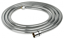 "100"" EQUIFLEX SHOWER HOSE"