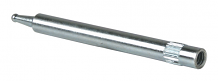 PARTITION TOP HINGE PIN