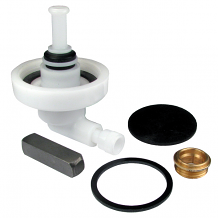 OS FOOT VALVE REPAIR KIT