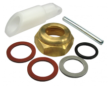REPAIR KIT FOR MIXING VALVE
