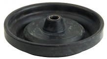 DIAPHRAGM FOR SOLENOID