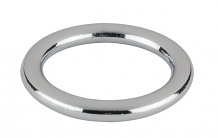HOLD-DOWN RING