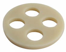SPREADER UNIT GASKET