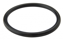 O-RING FOR TAILPIECE