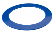 GASKET FOR AQUAVANTAGE