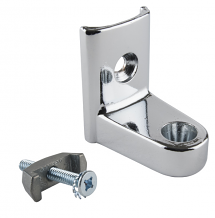 Hinge Repair Parts For Toilet Partitions At Equiparts - Bathroom partition hinges