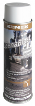 ZENABLAST HD INDUSTRIAL FOAMING CLEANER 20 OZ