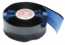 "BLUE MONSTER COMPRESSION SEAL TAPE 1"" X 12 FT"