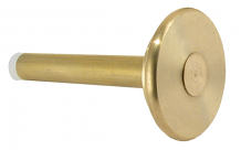 "HANDLE OPERATING STEM 1-7/8"" (COMMON)"