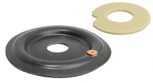 DIAPHRAGM KIT-URINAL 1.5 GPF
