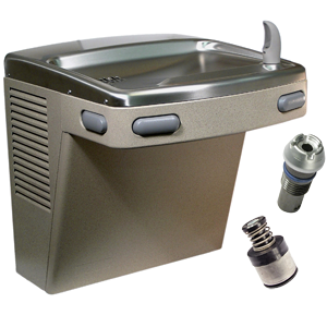 Drinking Fountain / Water Coolers