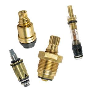 T Amp S Brass Pre Rinse Faucets And Faucet Repair Parts