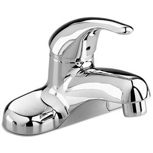 American Standard Faucets