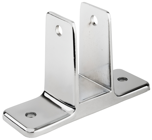 Brackets For Toilet Partitions Restroom Stall Doors At Equiparts - Bathroom partition brackets