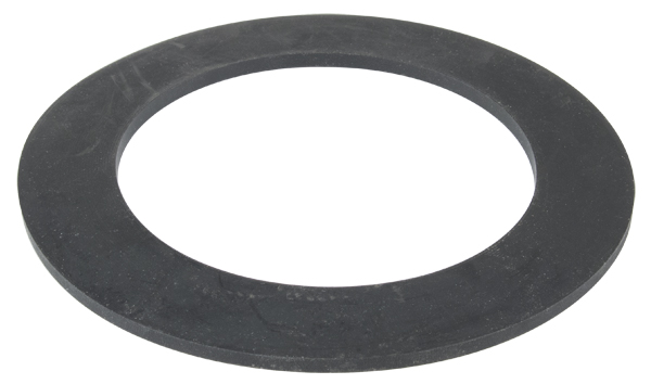 """NEO GASKET FOR 3"""" WASTE"""