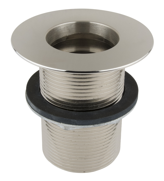 Food Service Commercial Sink Drain Repair Parts At Equiparts