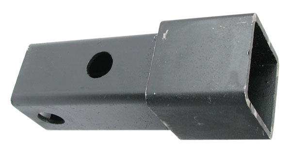 2-WAY WRENCH FOR T-CONE CLEANOUT