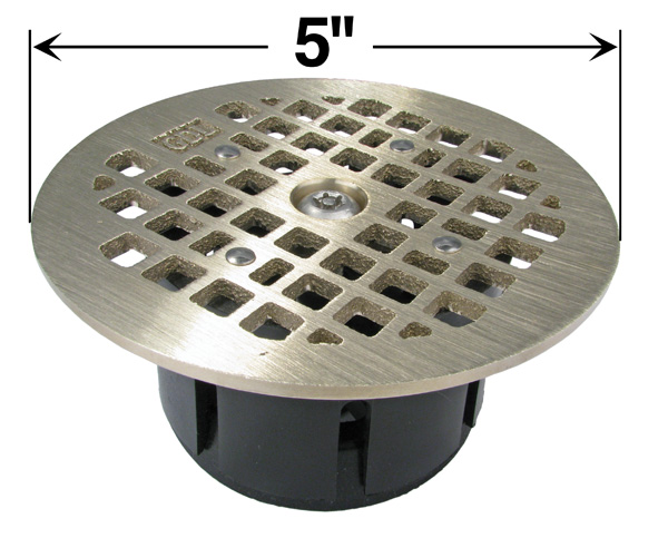 Zurn Floor Drain Replacement Grates Taraba Home Review