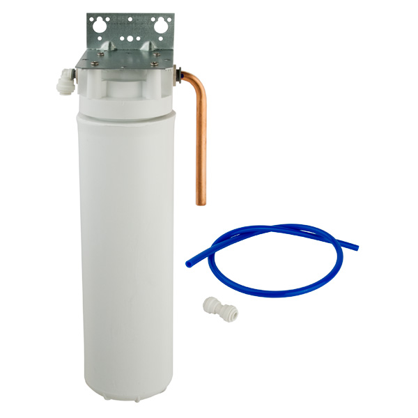 Elkay Water Fountain Filters | Water Cooler Maintenance