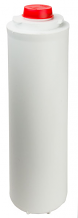 FILTER REPLACEMENT FOR EWF172 WATERSENTRY® VII SYSTEMS