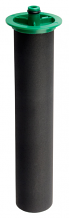 FILTER CARTRIDGE ONLY FOR IN-LINE EZ SYSTEM