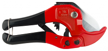 """ECONOMY RATCHET CUTTER - FOR  1/8"""" TO 1-5/8"""" TUBING"""