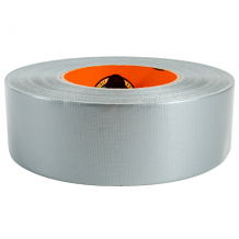 GORILLA DUCT TAPE (GREY) 1.88 IN X 35 YD