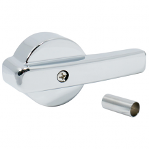 LEVER HANDLE KIT