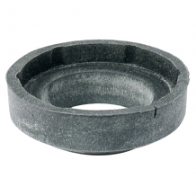 TANK TO BOWL A/S GASKET