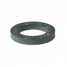 UNION GASKET FOR WALL MOUNT FAUCET