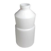 SOAP BOTTLE 32 OZ