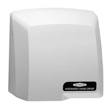 SURFACE MOUNTED  HAND DRYER 115V