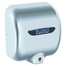 120V CP ELECTRONIC HAND DRYER