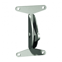 SECURITY CLOTHES HOOK