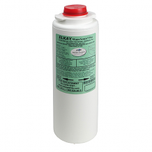 SHORT FILTER FOR EZH2O BOTTLE FILLERS W/ WATERSENTRY® PLUS SYSTEMS
