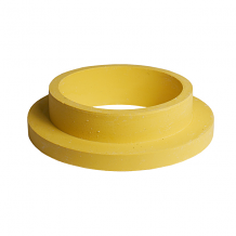 """SPUD WASHER FLANGED - 1-1/4"""""""