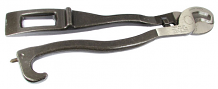 CABLE CUTTER RESCUE TOOL