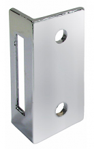KEEPER ONLY CP - USED WITH SLIDE LATCH